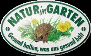 Natur im Garten - Gesund halten, was uns gesund hält