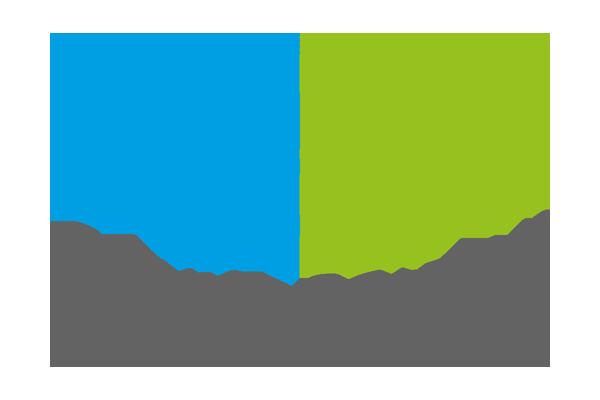 Glanz Garten